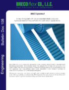 brecoprotect bulletin