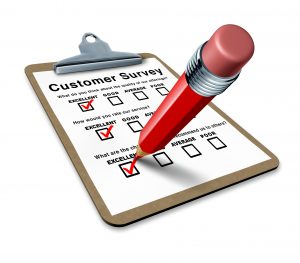 Survey BRECOflex CO., LLC Values The Opinions Of The Companies With Which  We Do Business And We Take Our Status As An Industry Leader Very Seriously.
