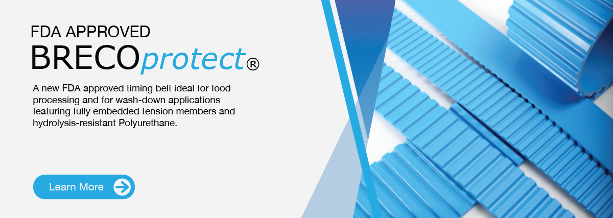 BRECOprotect Web Banner