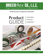 B211 Product Guide