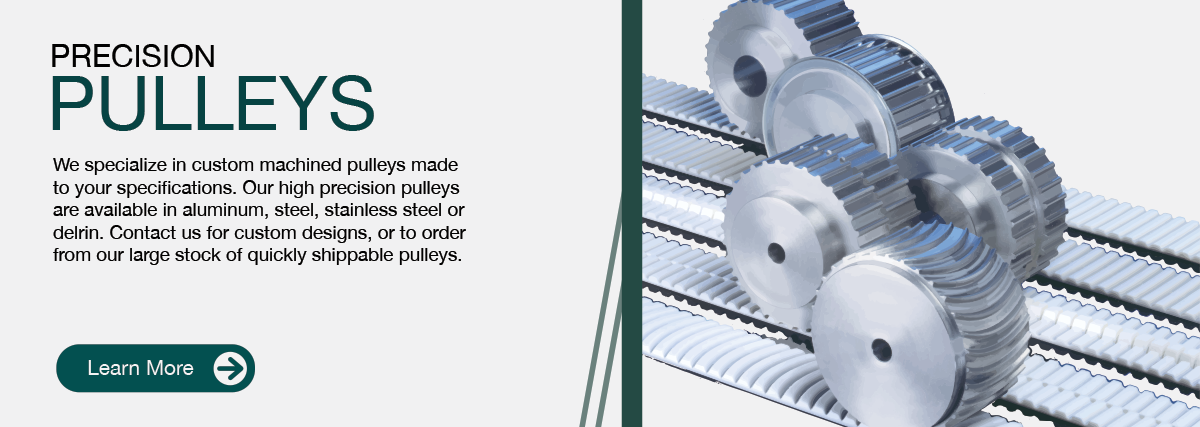 New Pulleys Web Banner