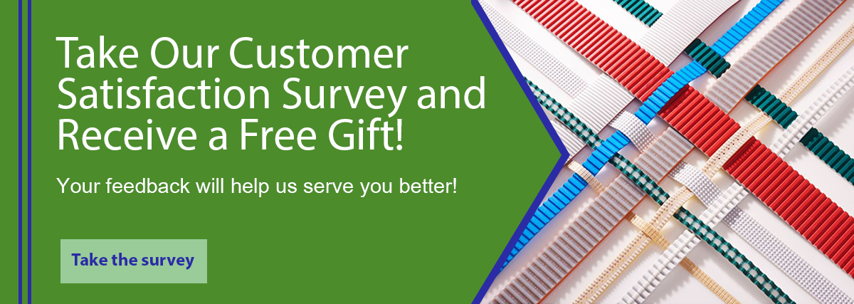 customer satisfaction survey banner