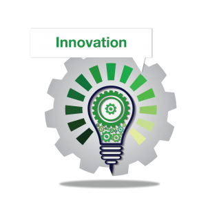 Core Value - Innovation