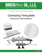 connecting kit bulletin cover