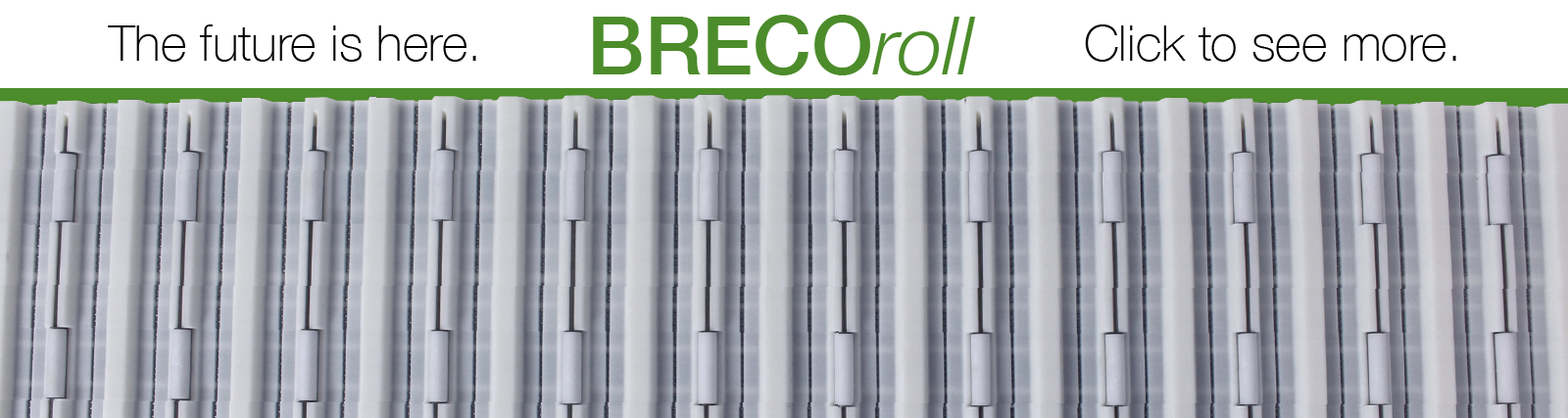 brecoroll image across the banner